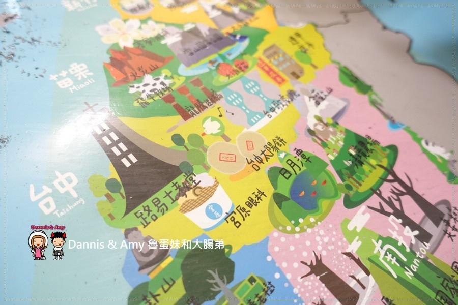 20160925《開箱文》愛禮物x Bucklist Taiwan 刮刮樂台灣地圖~跟著地圖去旅行從台灣開始︱影片 (18).jpg