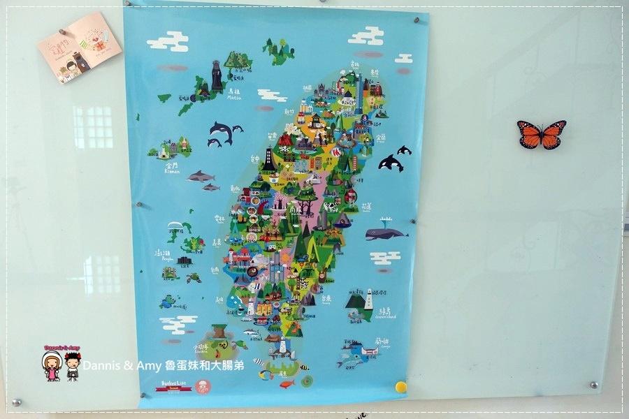20160925《開箱文》愛禮物x Bucklist Taiwan 刮刮樂台灣地圖~跟著地圖去旅行從台灣開始︱影片 (20).jpg