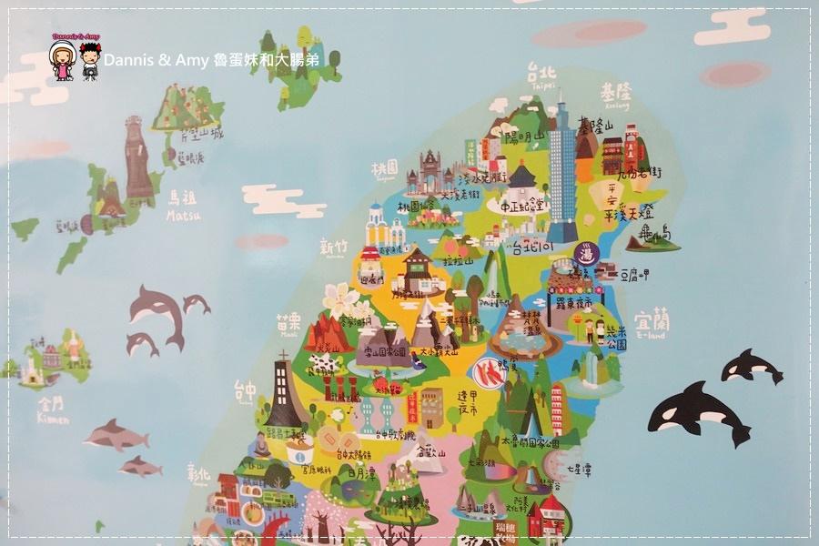 20160925《開箱文》愛禮物x Bucklist Taiwan 刮刮樂台灣地圖~跟著地圖去旅行從台灣開始︱影片 (21).jpg
