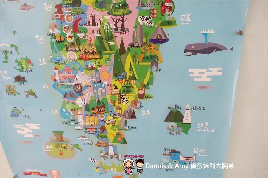 20160925《開箱文》愛禮物x Bucklist Taiwan 刮刮樂台灣地圖~跟著地圖去旅行從台灣開始︱影片 (22).jpg