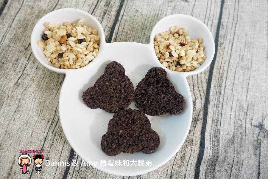 20161016《網購好吃餅乾》當糙米遇上黑巧克力就成了一吃就愛上的自然主意米可酥巧克力。不是米可白喔!︱一口接一口停不了(影片) (15).jpg