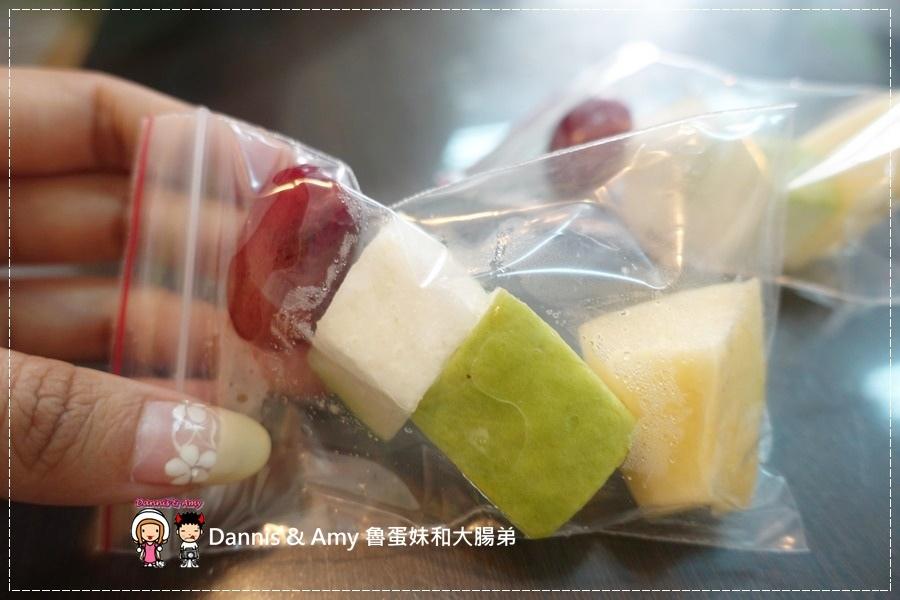 20161015《新竹連鎖早餐店》麥味登建中店 一訪二訪食記x小人的衣櫃童裝店推薦︱影片 (9).jpg