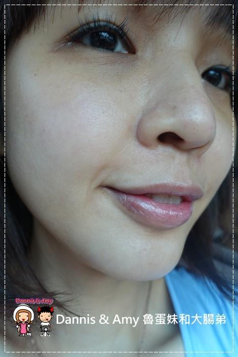 20161029《唇部保養》︱嘴唇乾燥、死皮、暗沉的問題只有mdmmd明洞懂~去角質x護唇同步進行︱  (附影片) (31).jpg