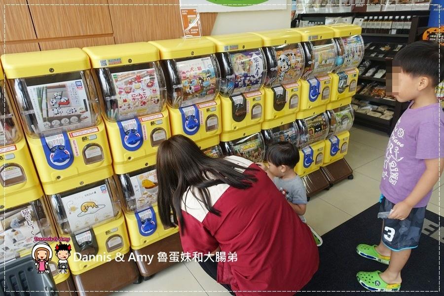 20161030《新竹親子好去處》︱7-ELEVEN「OPEN!兒童閱覽室」有種好鄰局叫7-11︱愛樂烘焙旁COSTCO好市多附近  (附影片) (7).jpg