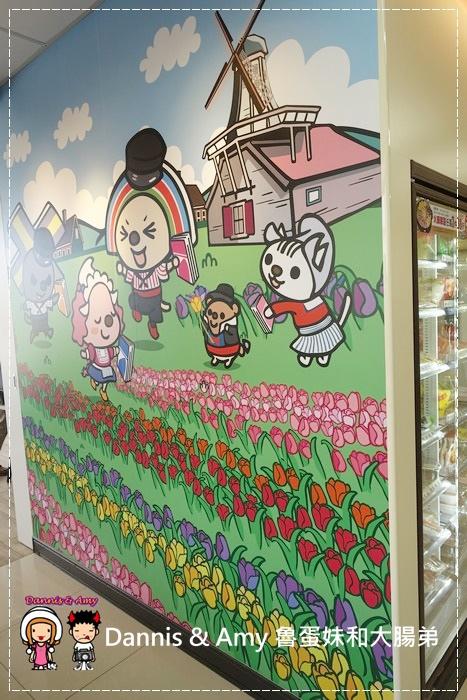 20161030《新竹親子好去處》︱7-ELEVEN「OPEN!兒童閱覽室」有種好鄰局叫7-11︱愛樂烘焙旁COSTCO好市多附近  (附影片) (12).jpg
