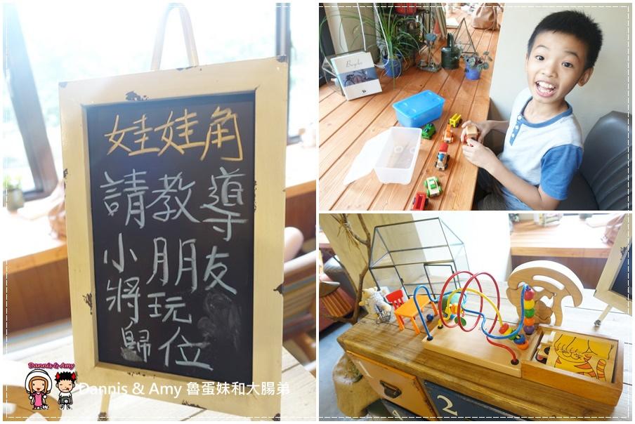 20161022《新竹關新路美食》︱Mumu餐桌。早午餐。下午茶、晚餐的好去處︱好吃好拍照推薦 (影片) (3).jpg
