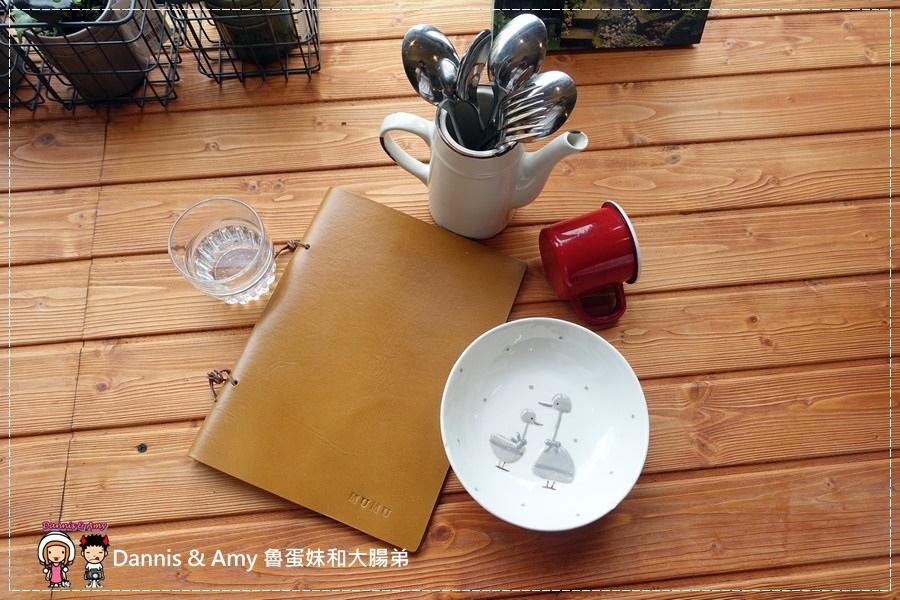 20161022《新竹關新路美食》︱Mumu餐桌。早午餐。下午茶、晚餐的好去處︱好吃好拍照推薦 (影片) (4).jpg