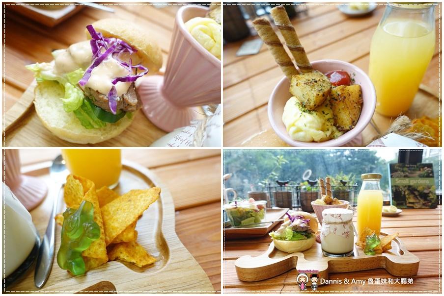 20161022《新竹關新路美食》︱Mumu餐桌。早午餐。下午茶、晚餐的好去處︱好吃好拍照推薦 (影片) (8).jpg
