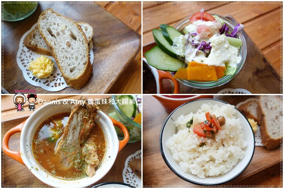 20161022《新竹關新路美食》︱Mumu餐桌。早午餐。下午茶、晚餐的好去處︱好吃好拍照推薦 (影片) (7).jpg