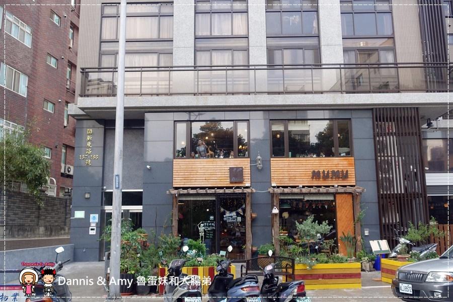 20161022《新竹關新路美食》︱Mumu餐桌。早午餐。下午茶、晚餐的好去處︱好吃好拍照推薦 (影片) (15).jpg