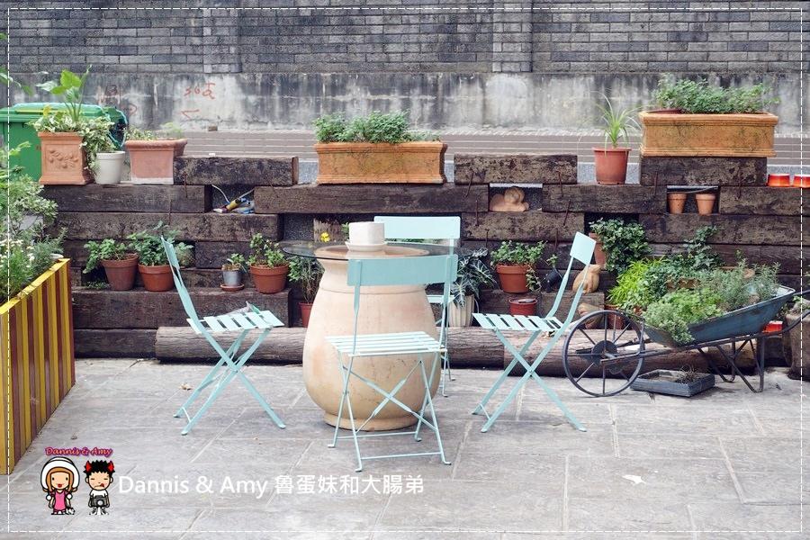 20161022《新竹關新路美食》︱Mumu餐桌。早午餐。下午茶、晚餐的好去處︱好吃好拍照推薦 (影片) (16).jpg