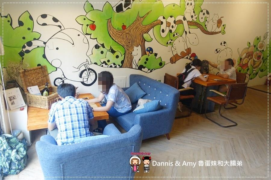 20161022《新竹關新路美食》︱Mumu餐桌。早午餐。下午茶、晚餐的好去處︱好吃好拍照推薦 (影片) (18).jpg