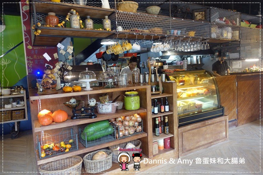 20161022《新竹關新路美食》︱Mumu餐桌。早午餐。下午茶、晚餐的好去處︱好吃好拍照推薦 (影片) (19).jpg