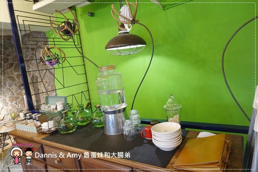 20161022《新竹關新路美食》︱Mumu餐桌。早午餐。下午茶、晚餐的好去處︱好吃好拍照推薦 (影片) (21).jpg