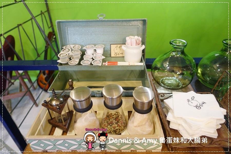 20161022《新竹關新路美食》︱Mumu餐桌。早午餐。下午茶、晚餐的好去處︱好吃好拍照推薦 (影片) (22).jpg