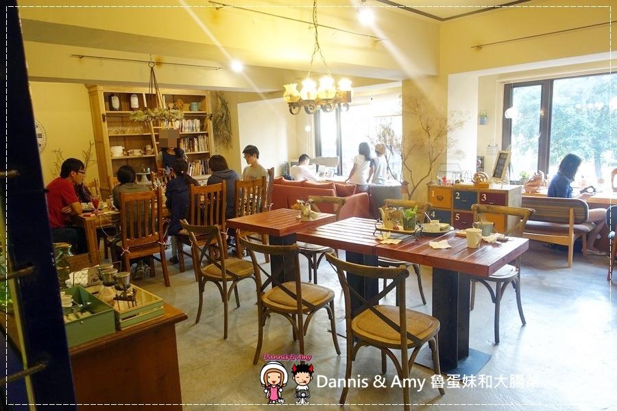 20161022《新竹關新路美食》︱Mumu餐桌。早午餐。下午茶、晚餐的好去處︱好吃好拍照推薦 (影片) (24).jpg