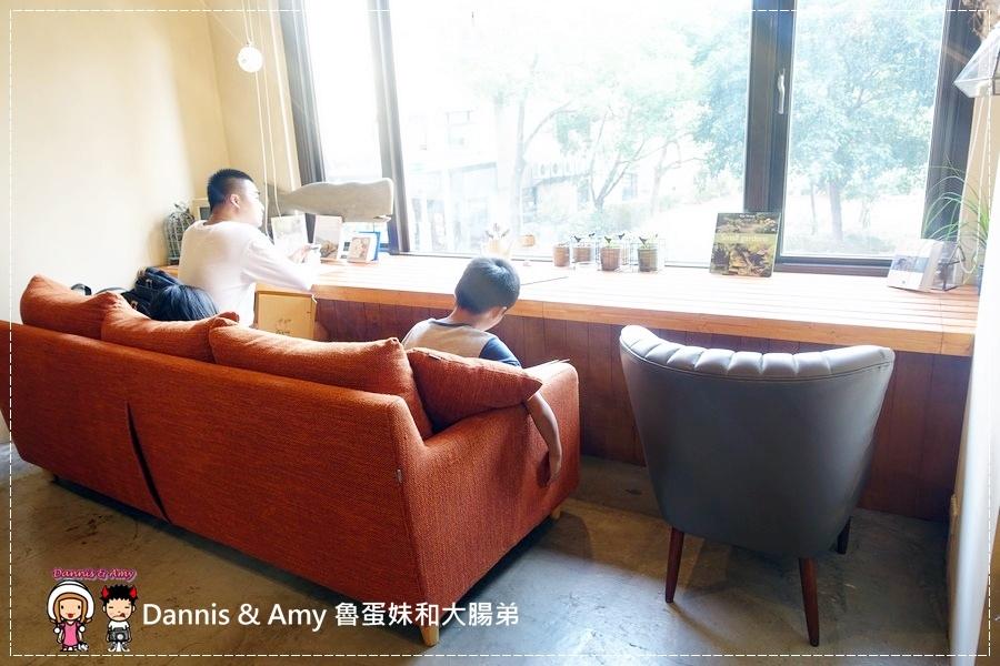20161022《新竹關新路美食》︱Mumu餐桌。早午餐。下午茶、晚餐的好去處︱好吃好拍照推薦 (影片) (27).jpg