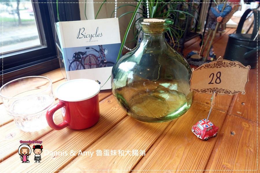 20161022《新竹關新路美食》︱Mumu餐桌。早午餐。下午茶、晚餐的好去處︱好吃好拍照推薦 (影片) (45).jpg