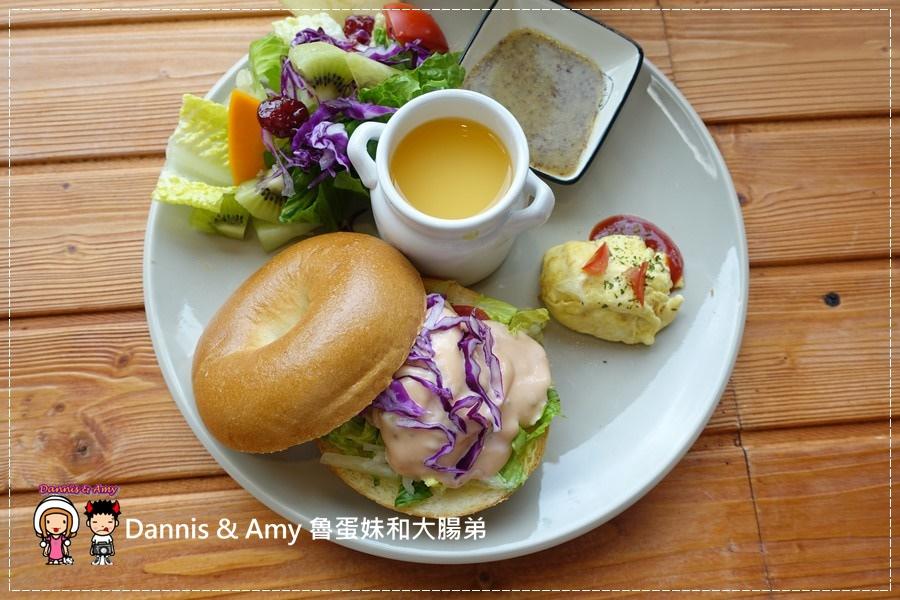 20161022《新竹關新路美食》︱Mumu餐桌。早午餐。下午茶、晚餐的好去處︱好吃好拍照推薦 (影片) (47).jpg