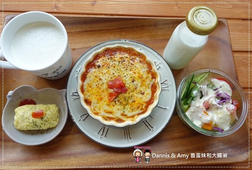 20161022《新竹關新路美食》︱Mumu餐桌。早午餐。下午茶、晚餐的好去處︱好吃好拍照推薦 (影片) (48).jpg
