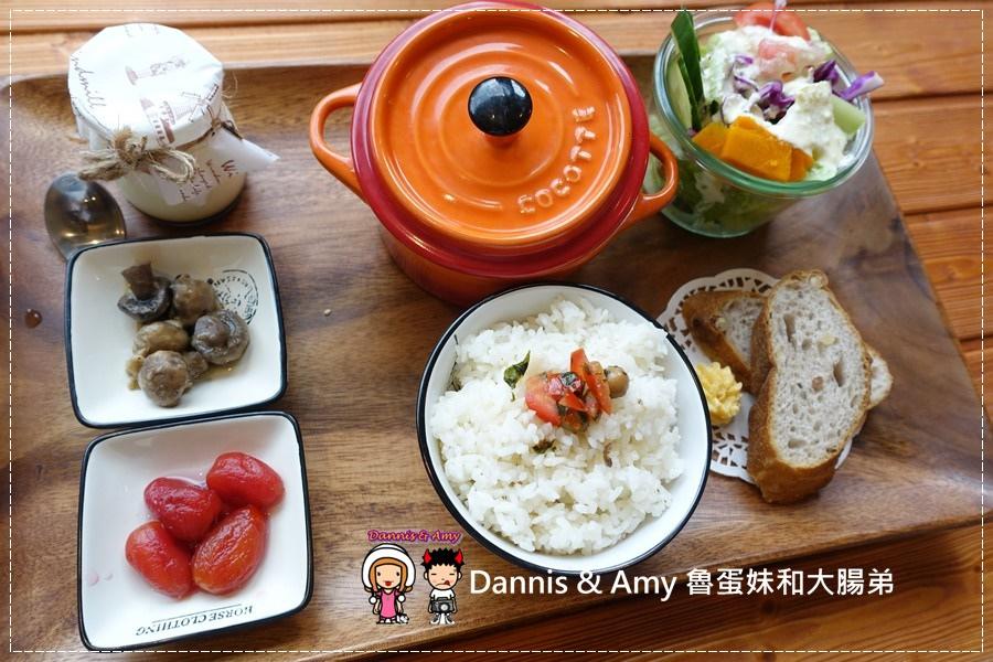 20161022《新竹關新路美食》︱Mumu餐桌。早午餐。下午茶、晚餐的好去處︱好吃好拍照推薦 (影片) (52).jpg