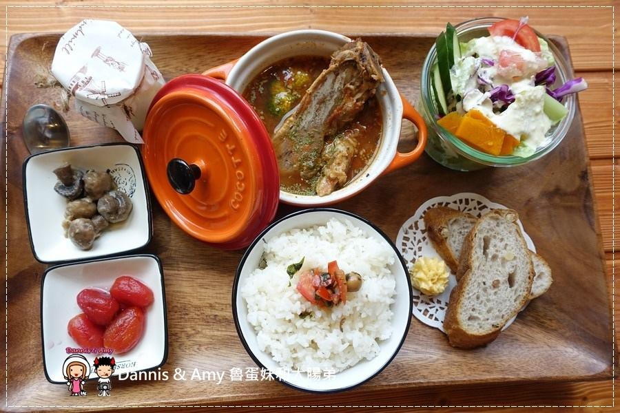 20161022《新竹關新路美食》︱Mumu餐桌。早午餐。下午茶、晚餐的好去處︱好吃好拍照推薦 (影片) (53).jpg