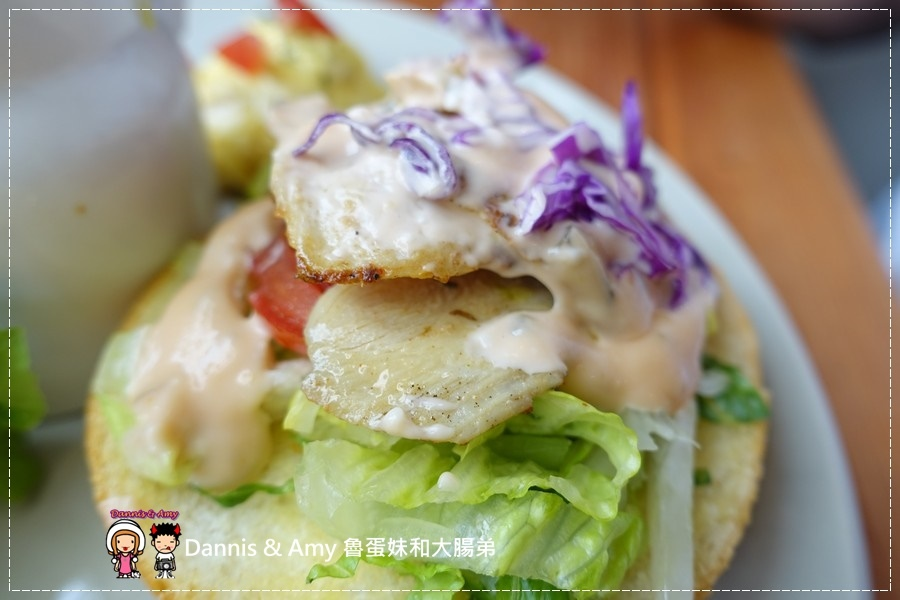 20161022《新竹關新路美食》︱Mumu餐桌。早午餐。下午茶、晚餐的好去處︱好吃好拍照推薦 (影片) (55).jpg