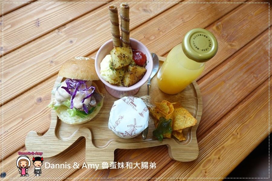 20161022《新竹關新路美食》︱Mumu餐桌。早午餐。下午茶、晚餐的好去處︱好吃好拍照推薦 (影片) (57).jpg