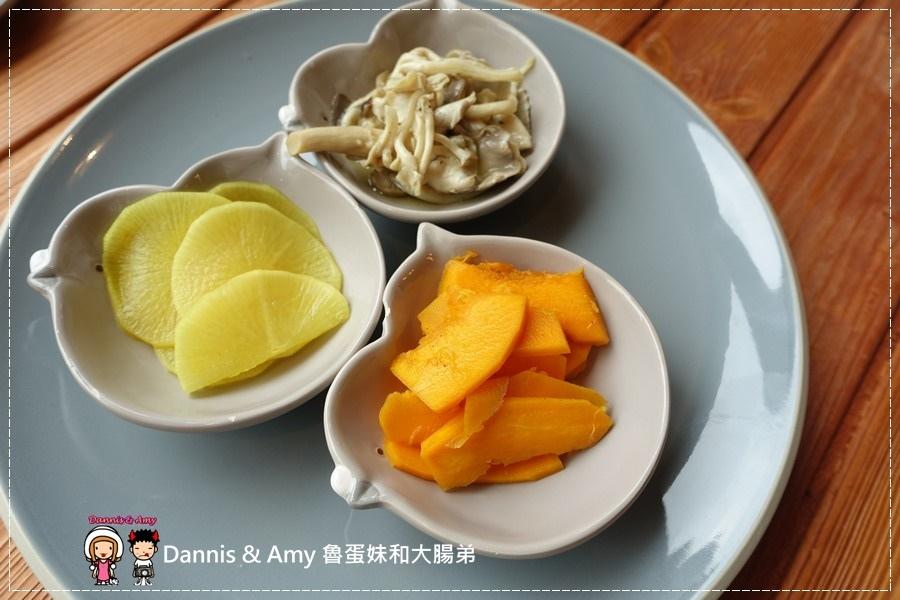 20161022《新竹關新路美食》︱Mumu餐桌。早午餐。下午茶、晚餐的好去處︱好吃好拍照推薦 (影片) (58).jpg