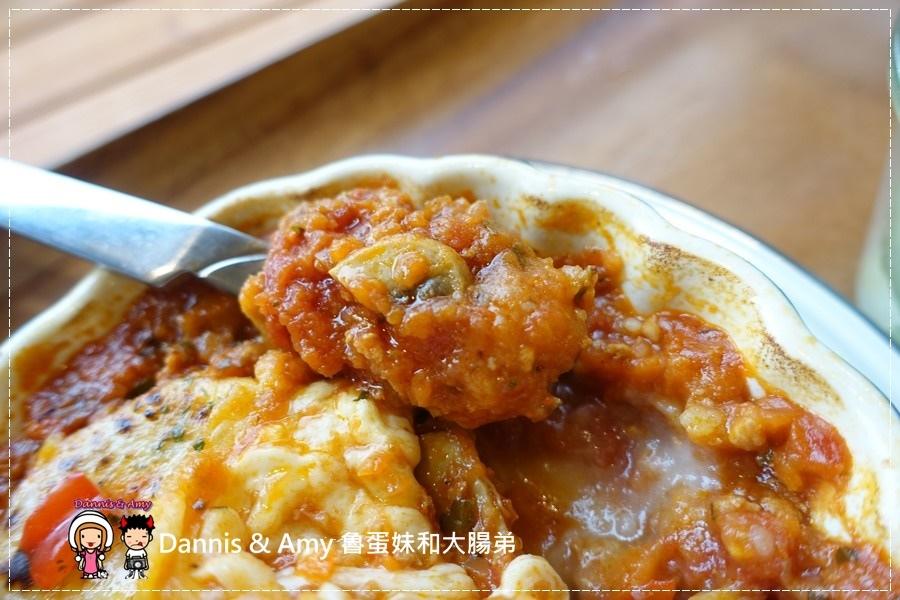 20161022《新竹關新路美食》︱Mumu餐桌。早午餐。下午茶、晚餐的好去處︱好吃好拍照推薦 (影片) (61).jpg