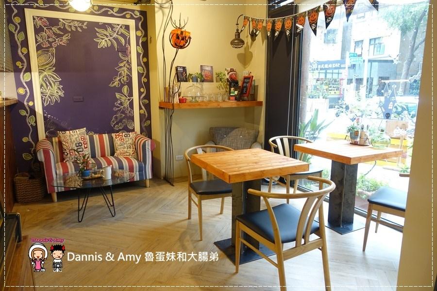 20161022《新竹關新路美食》︱Mumu餐桌。早午餐。下午茶、晚餐的好去處︱好吃好拍照推薦 (影片) (64).jpg