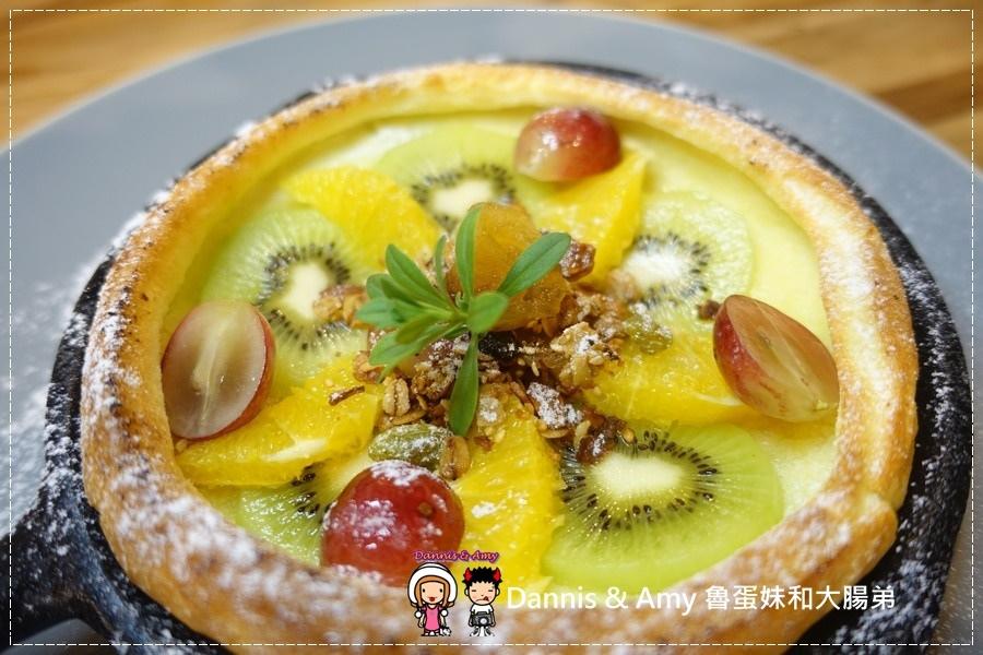 20161022《新竹關新路美食》︱Mumu餐桌。早午餐。下午茶、晚餐的好去處︱好吃好拍照推薦 (影片) (67).jpg