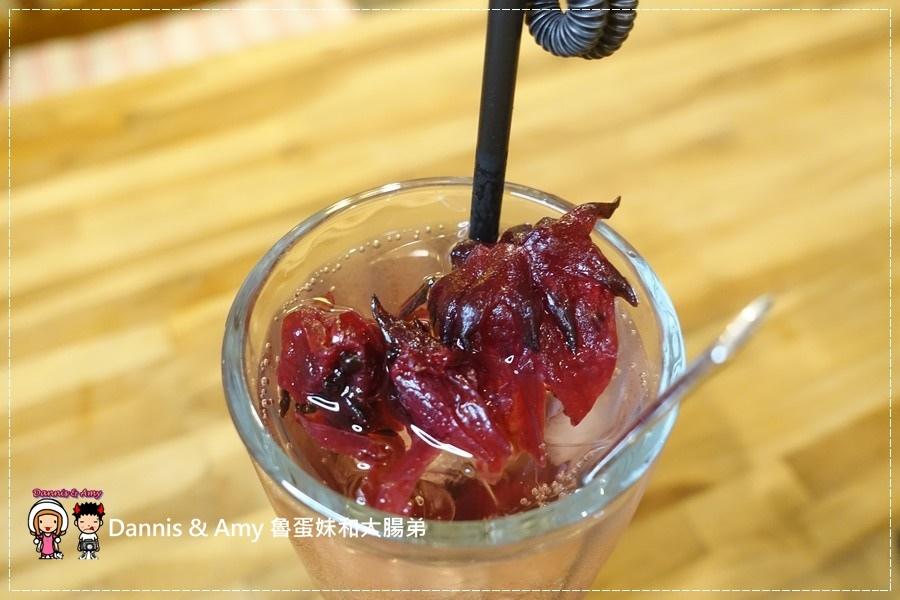 20161022《新竹關新路美食》︱Mumu餐桌。早午餐。下午茶、晚餐的好去處︱好吃好拍照推薦 (影片) (70).jpg