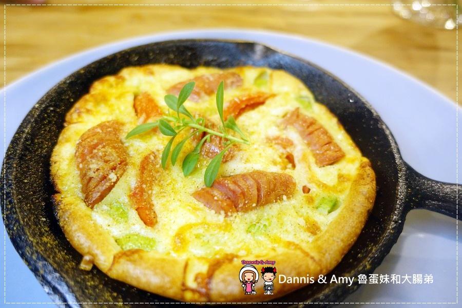 20161022《新竹關新路美食》︱Mumu餐桌。早午餐。下午茶、晚餐的好去處︱好吃好拍照推薦 (影片) (74).jpg