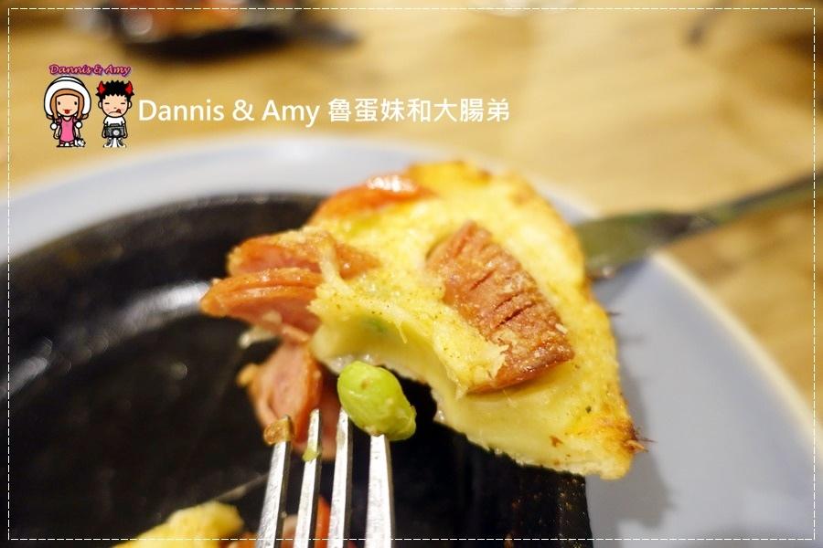20161022《新竹關新路美食》︱Mumu餐桌。早午餐。下午茶、晚餐的好去處︱好吃好拍照推薦 (影片) (75).jpg
