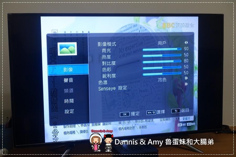 20161105《滿月文 》BenQ智慧藍光液晶電視43IW6500x BenQ護眼大型液晶 百人試用體驗︱影片 (14).jpg