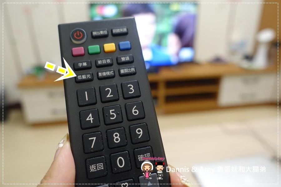 20161105《滿月文 》BenQ智慧藍光液晶電視43IW6500x BenQ護眼大型液晶 百人試用體驗︱影片 (16).jpg