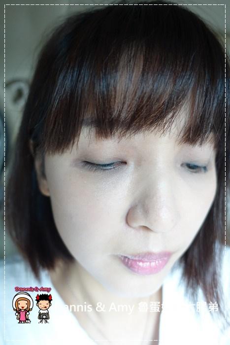 20161028《台北南港美睫》Chimei奇美女人x 接到滿的日系空氣感睫毛~每天多睡30分鐘的秘密︱ (1).jpg