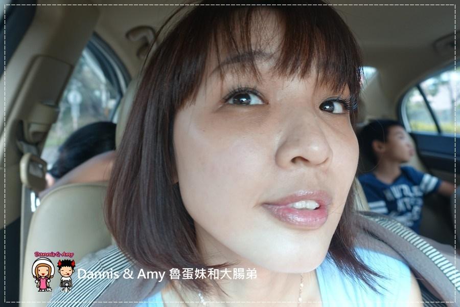 20161028《台北南港美睫》Chimei奇美女人x 接到滿的日系空氣感睫毛~每天多睡30分鐘的秘密︱ (6).jpg