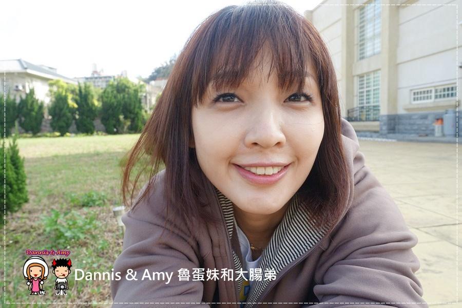 20161028《台北南港美睫》Chimei奇美女人x 接到滿的日系空氣感睫毛~每天多睡30分鐘的秘密︱ (7).jpg