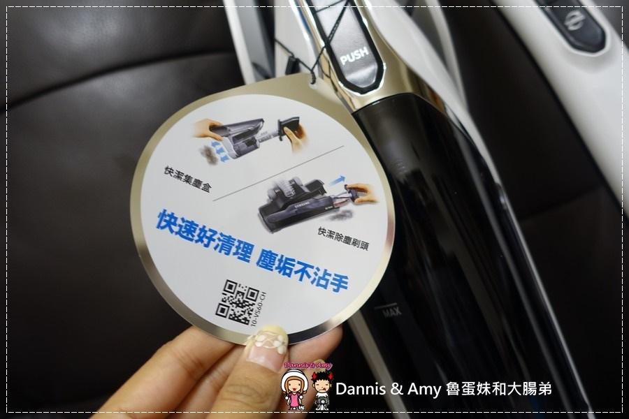 20161114《清潔家電》SAMSUNG三星  POWERstick直立式無線吸塵器-直立。手持二合一︱灰塵毛髮不沾手(影片) (49).jpg