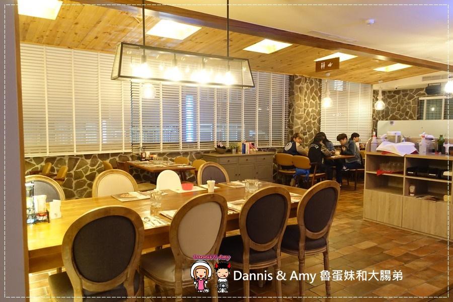 20161107《新竹美食》贰楼餐厅 Second Floor Café-新竹店 x STEG庆生~服务好份量足够适合聚餐 饮料无限续︱ (影片) (23).jpg