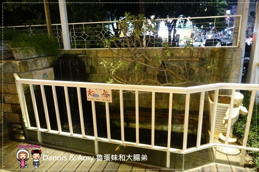 20161107《新竹美食》贰楼餐厅 Second Floor Café-新竹店 x STEG庆生~服务好份量足够适合聚餐 饮料无限续︱ (影片) (32).jpg