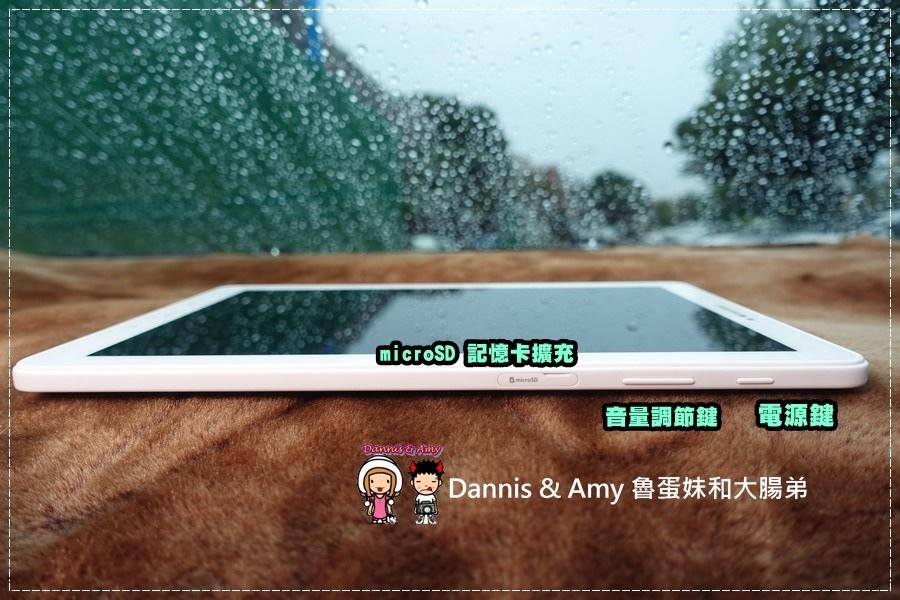 "20161121《3C開箱實測》三星 SAMSUNG Galaxy Tab A 10.1 with S Pen(2016)平板電腦真的""筆""較行︱(影片) (12).jpg"