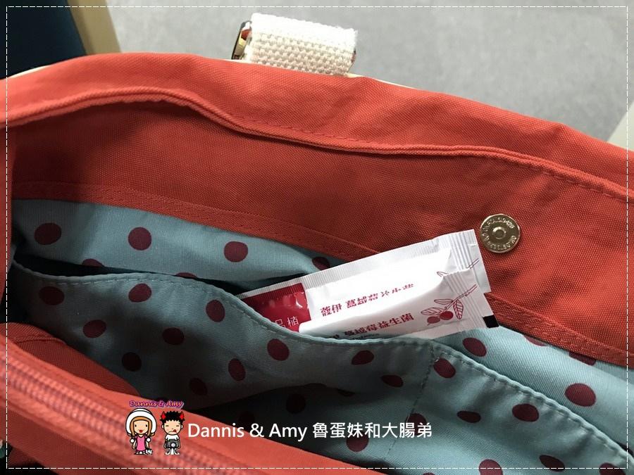 20161119《活動》禾漢品植蔻伊 蔓越莓益生菌x女性困擾分享會︱ (1).jpg