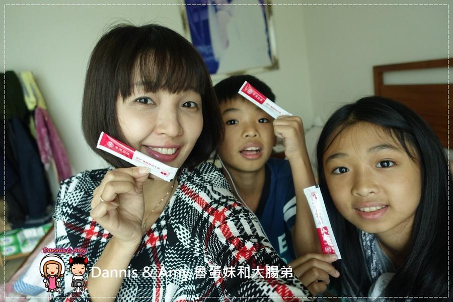 20161119《活動》禾漢品植蔻伊 蔓越莓益生菌x女性困擾分享會︱ (12).jpg