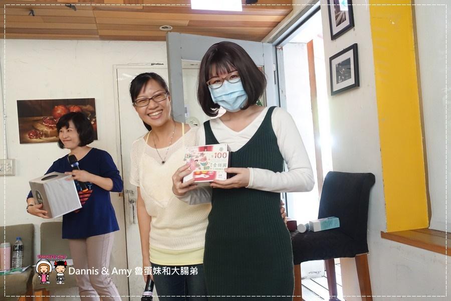 20161119《活動》禾漢品植蔻伊 蔓越莓益生菌x女性困擾分享會︱ (16).jpg