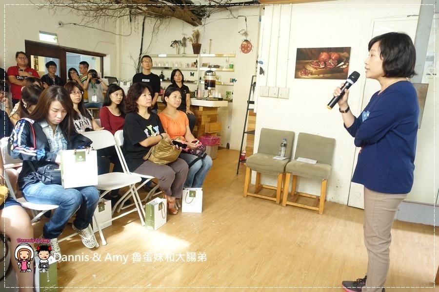 20161119《活動》禾漢品植蔻伊 蔓越莓益生菌x女性困擾分享會︱ (18).jpg