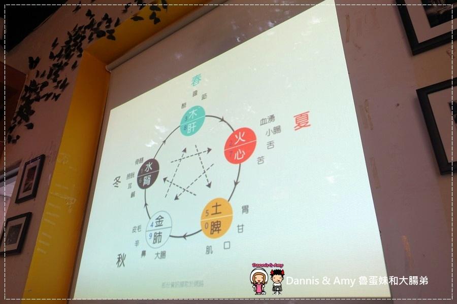 20161119《活動》禾漢品植蔻伊 蔓越莓益生菌x女性困擾分享會︱ (20).jpg