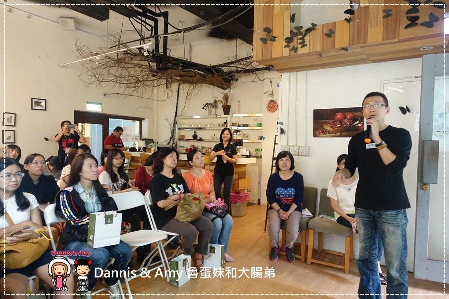 20161119《活動》禾漢品植蔻伊 蔓越莓益生菌x女性困擾分享會︱ (21).jpg